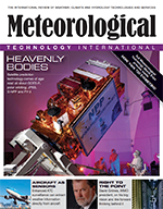 Meteorological Technology International
