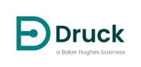 Druck, a Baker Hughes Company