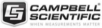 Campbell Scientific Ltd