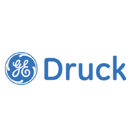 Druck Ltd – GE