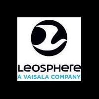 Leosphere SAS