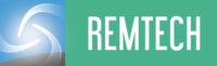 REMTECH S.A.
