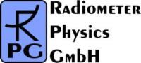 RPG Radiometer Physics GmbH
