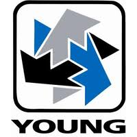 R.M. Young Company
