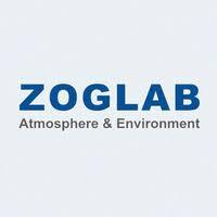 ZOGLAB Microsystem Co Ltd