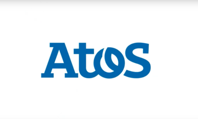 Spanish Meteorological Agency invests in new Atos supercomputer