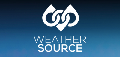 Weather Source deal gives Amazon customers access hyper-local forecasting