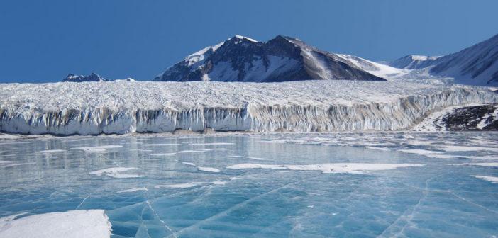 Australia makes US$40m commitment to Antarctica research
