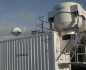 Vaisala completes Alaskan NOAA sounding system project