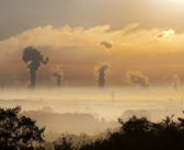 Crackdown on aerosols led to fewer extremely cold days in Europe, says study