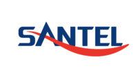 Beijing SANTEL Technology & Trading Corp
