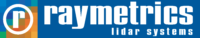 Raymetrics