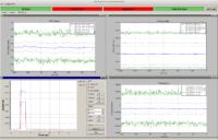 Palindrome Remote Sensing GmbH