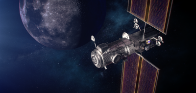 Artemis lunar missions to carry two weather instrument suites