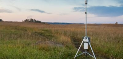 Vaisala to provide 1,600 automatic weather stations to tackle flooding in Poland