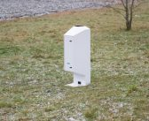 New ceilometer can improve weather modeling