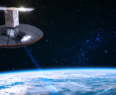 ClimaCell to launch own radar satellite constellation