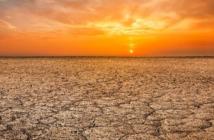 Climate app