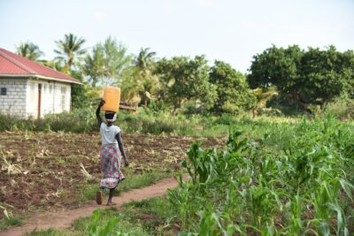 ECOWAS commits to sustainable and reliable hydromet services in West Africa