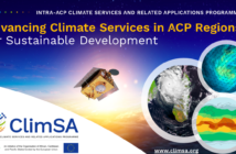 climate information