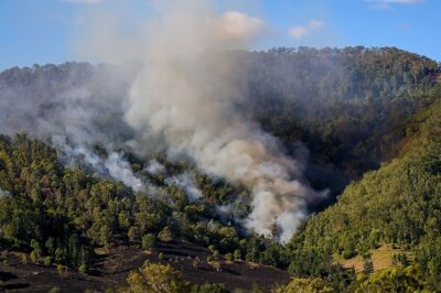 Australian Government launches new AU$209m climate service