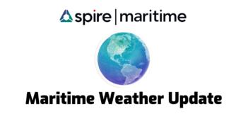 Maritime Weather
