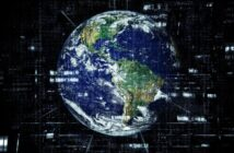 WMO data
