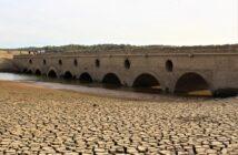 WMO hydrology