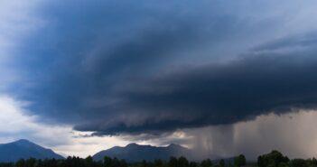 ncar storm