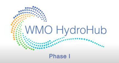 WMO HydroHub reflects on key achievements in phase one of project