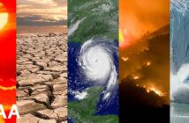 NOAA Climate Council