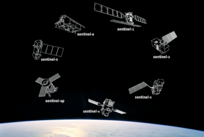 EUMETSAT to operate largest number of Sentinel missions under Copernicus 2.0 agreement