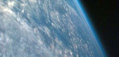 Tomorrow.io selects partners to develop radar-equipped weather satellites