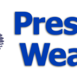 Prescient Weather Ltd