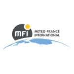 Meteo France International